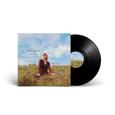 RECHE, ALBA - LA PEQUEÑA SEMILLA (Disco Vinilo LP)