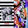 5 SECONDS OF SUMMER - YOUNGBLOOD (Disco Vinilo LP)