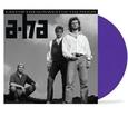 A-HA - EAST OF THE MOON -LTD- (Disco Vinilo LP)