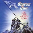 STATUS QUO - IN THE ARMY NOW + 6 (Compact Disc)
