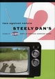 STEELY DAN - TWO AGAINST NATURE (Digital Video -DVD-)