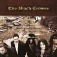 BLACK CROWES - SOUTHERN HARMONY AND MUSICAL COMPANION