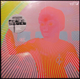 FLAMING LIPS - PEACE SWORD (Disco Vinilo LP)