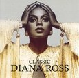 ROSS, DIANA - CLASSIC: MASTERS COLLECTION (Compact Disc)