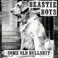 BEASTIE BOYS - SOME OLD BULLSHIT -HQ- (Disco Vinilo LP)