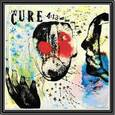 CURE - 4:13 DREAM (Compact Disc)