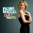 KRALL, DIANA - QUIET NIGHTS (Compact Disc)