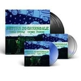 YOUNG, NEIL - RETURN TO GREENDALE -DELUXE-