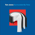 JONES, TOM - SURROUNDED BY TIME (Disco Vinilo LP)