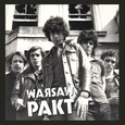 WARSAW PAKT - LORRAINE / DOGFIGHT (Disco Vinilo  7')