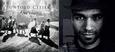 ARS VULGARIS - UNTOLD CITIES     (Compact Disc)