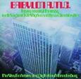 BRANDENBURG, HELMUTH - BABYLON A.M.C. (Disco Vinilo LP)
