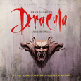 BANDA SONORA ORIGINAL - BRAM STOKER'S DRAKULA -HQ- (Disco Vinilo LP)