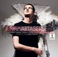 FASOLIS, DIEGO - VINCI: ARTASERSE (Compact Disc)