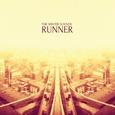 WINTER SOUNDS - RUNNER  (Compact Disc)