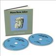 STEVENS, CAT - MONA BONE JAKON -DELUXE- (Compact Disc)