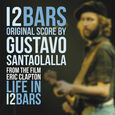 ORIGINAL SOUND TRACK - 12 BARS -HQ- (Disco Vinilo LP)