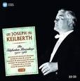 KEILBERTH, JOSEPH - ICON =BOX= (Compact Disc)