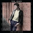 JONES, TOM - LONG LOST SUITCASE (Disco Vinilo LP)