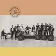 GRAMOPHONE ALLSTARS BIG BAND - LOVE LETTER -HQ- (Disco Vinilo LP)