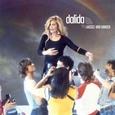 DALIDA - LAISSEZ-MOI DANSER -LTD- (Disco Vinilo 12')