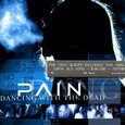 PAIN - DANCING WITH THE DEAD     (Compact Disc)