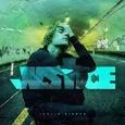 BIEBER, JUSTIN - JUSTICE (D2C CD2) (Compact Disc)