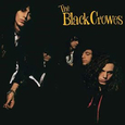 BLACK CROWES - SHAKE YOUR MONEY MAKER 2020 (Compact Disc)