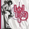CASAL, TINO - ORIGEN -DIGI- (Compact Disc)