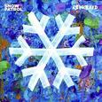 SNOW PATROL - SNOW PATROL REWORKED (Disco Vinilo LP)