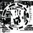 UNDERWORLD - DUBONBASSWITHMYHEADMAN (Blu-Ray Disc)