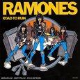 RAMONES - ROAD TO RUIN (Compact Disc)
