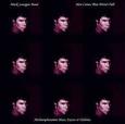 LANEGAN, MARK - HERE COMES THAT WEIRD CHILL -LTD- (Disco Vinilo 12')