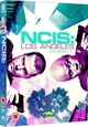 TV SERIES - NCIS LOS ANGELES - S.7 (Digital Video -DVD-)