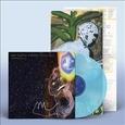 BONNIE PRINCE BILLY - SUPERWOLVES -LTD- (Disco Vinilo LP)