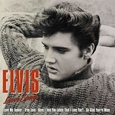 PRESLEY, ELVIS - LOVE SONGS