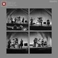 BEATLES - LIVE AT THE LIVERPOOL EMPIRE (Disco Vinilo LP)