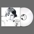 U2 - BOY -LTD- (Disco Vinilo LP)