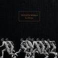 VETUSTA MORLA - LA DERIVA -HQ- (Disco Vinilo LP)
