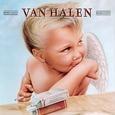 VAN HALEN - 1984 (Compact Disc)