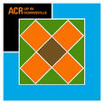 A CERTAIN RATIO - UP IN DOWNSVILLE (Compact Disc)