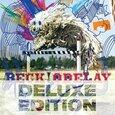 BECK - ODELAY -DELUXE- (Compact Disc)