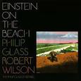 GLASS, PHILIP - EINSTEIN ON THE BEACH -BOX SET- (Disco Vinilo LP)