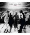 FLEETWOOD MAC - LIVE -BOX- (Compact Disc)