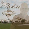 ANDRES EL LEPE - QUE TENDRA MI HUELVA (Compact Disc)