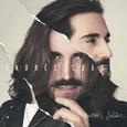 SUAREZ, ANDRES - ANDRES SUAREZ -DELUXE- (Compact Disc)