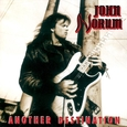 NORUM, JOHN - ANOTHER.. -DELUXE- (Compact Disc)