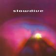 SLOWDIVE - 5 EP -HQ- (Disco Vinilo 12')