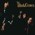 BLACK CROWES - SHAKE YOUR MONEY MAKER 2020 (Disco Vinilo LP)