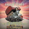 ROLLING STONES - BRIAN JONES ERA (Compact Disc)